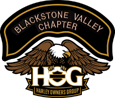 Blackstone Valley H.O.G. Chapter #4735