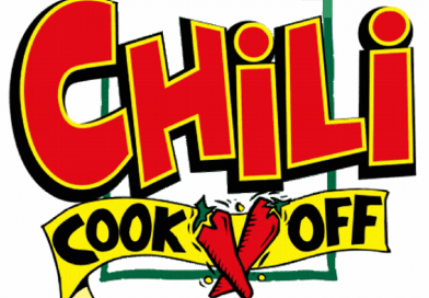 Chili Cookoff at Precision HD – Feb 24th starting at Noon