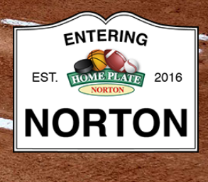 Brunch at Home Plate – Norton – Feb 25th at 10:00AM